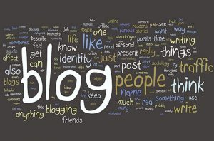 blogging for affiliate marketing
