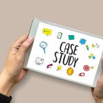 Case Study in Research- Achieving 10,000 Visitors Per Month