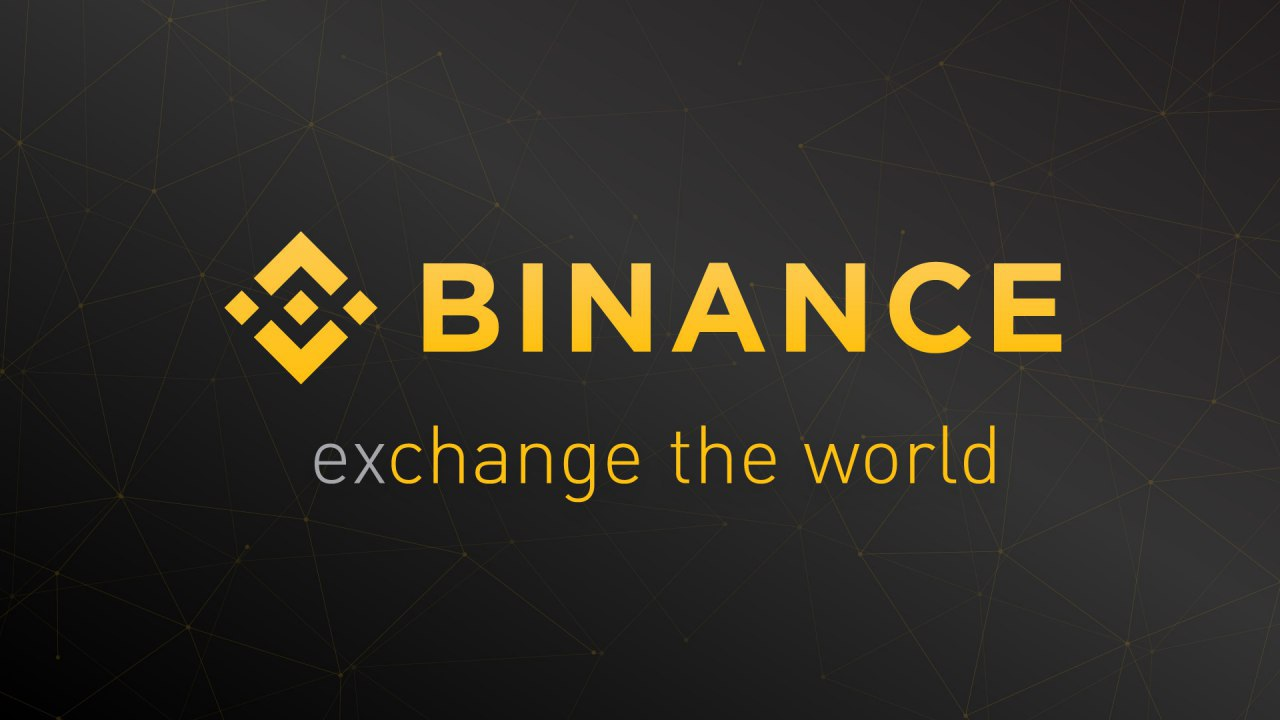 binance referral program
