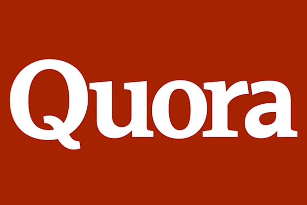 what is quora used for