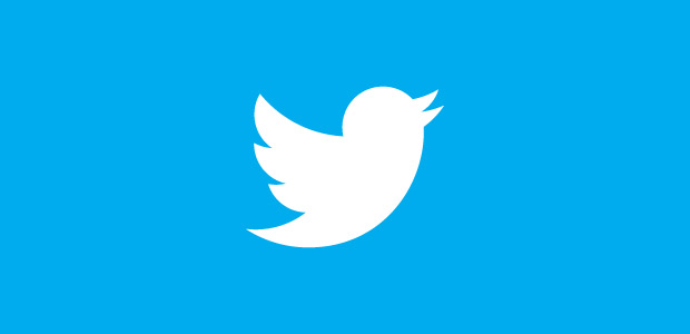 How To Make Money On Twitter: Simple Solutions Review