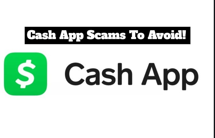 cash app scams to avoid
