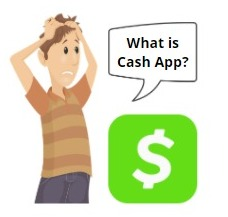 what is cash app