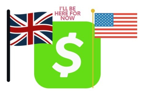 cash app uk us