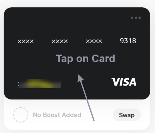 cash app apple pay