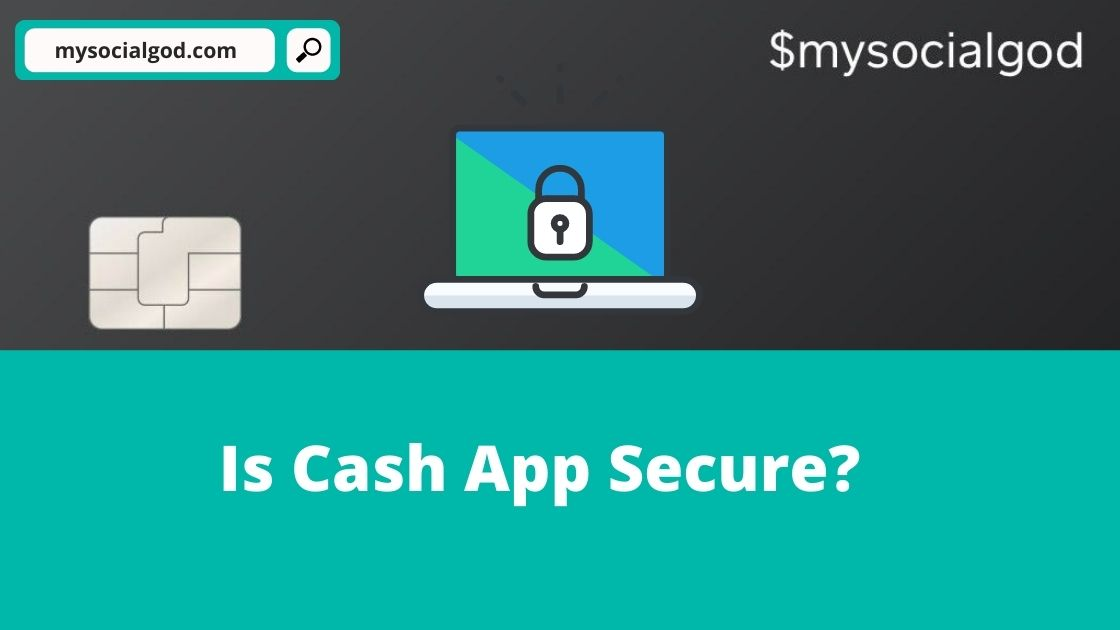 Is Cash App Secure And Safe Reddit S Response Mysocialgod