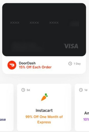 what is cash app boost