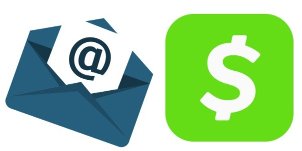 cash app email support