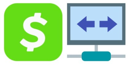 how to use cash app in nigeria