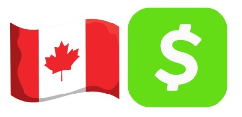 is csah app available in canada
