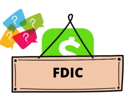 what is fdic