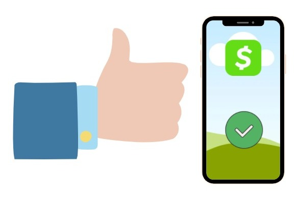 Is Cash App Legit? (Yes - In Fact, Here's What You Should Know!)