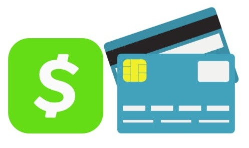 withdraw money from cash app without card