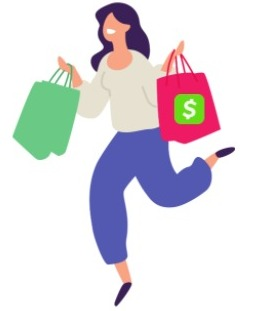 cash app and buyer protection