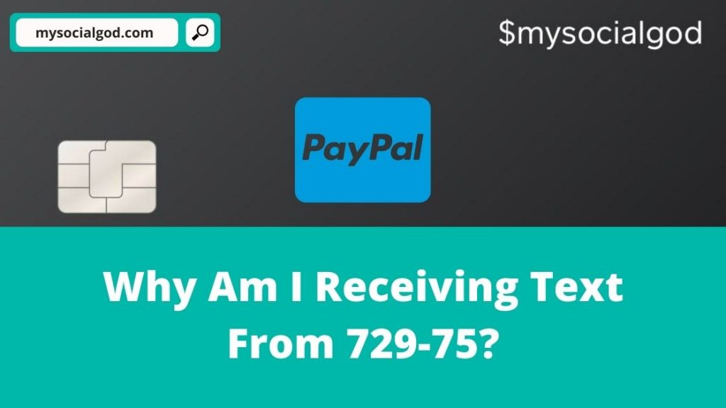 72975 PayPal