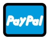 What Is PayPal And How Is It Used