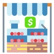 Can You Use Cash App For Facebook Marketplace?