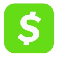 Creating A Cash App Shared Account