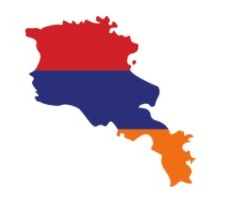 Can PayPal Be Used In Armenia