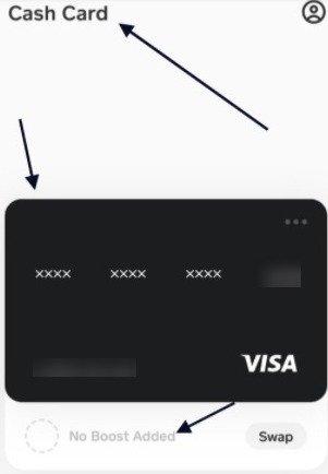 How Does Cash App Card Work