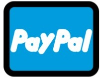 How Do I Get A PayPal Account In Venezuela
