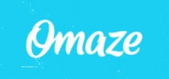 Is Omaze a Scam
