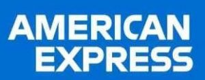 Text From 32858 American Express