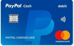 Where Can I Load My PayPal Card