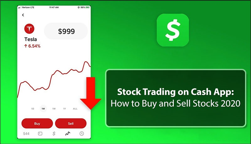 How To Get Free Money on Cash App Legit & Instantly!