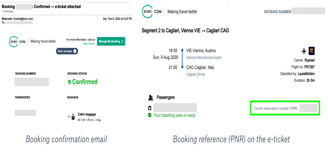 Find Out How These Apps Can Offer Users Cheap Airline Tickets