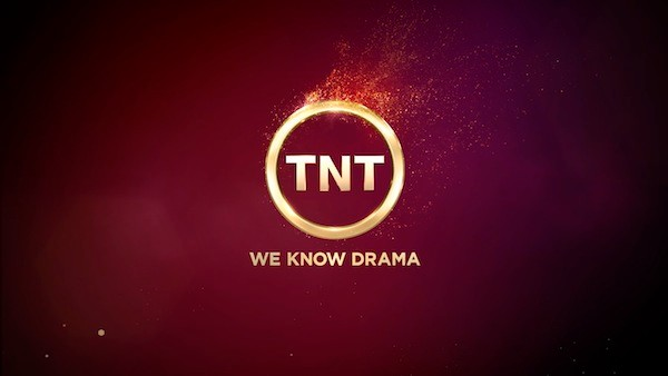 Watch TNT on the Go with the Mobile App