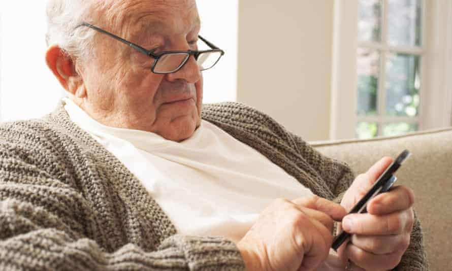Discover One of the Best Apps for Seniors: Dooinwell